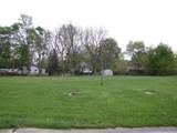 308 Deerfield Drive - Photo 1