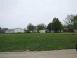 605 Quinlan Place - Photo 1