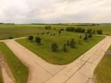 Lot 44 Prairie Valley Drive - Photo 1