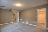 1417 Winterberry Road - Photo 37