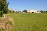 801 Prairie Pointe Drive - Photo 13