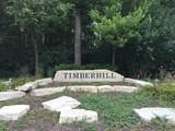4101 Woodland Hollow - Photo 1