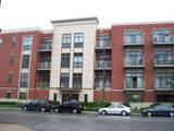 3505 Morgan Street - Photo 1