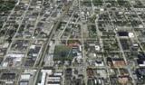 51 E. Springfield Avenue - Photo 6
