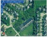 Lot 5 Cumberland Parkway - Photo 1