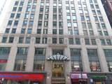 105 Madison Street - Photo 1