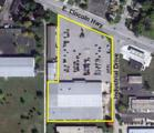 1600 Lincoln Highway - Photo 4