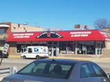 12157 Western Avenue - Photo 1