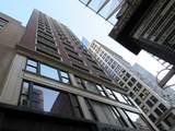 5 Wabash Street - Photo 1