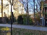 1115 Christiana Avenue - Photo 1