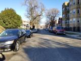 1115 Christiana Avenue - Photo 3