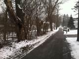 lot 6-8 Balder Drive - Photo 4