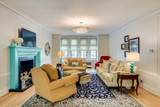 3800 Lake Shore Drive - Photo 5