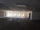 21906 Grant Highway - Photo 4