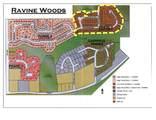 68 Lots Ravine Woods Drive - Photo 1