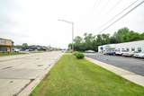 9323 Roberts Road - Photo 7