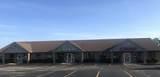 701 Pearson Drive - Photo 1