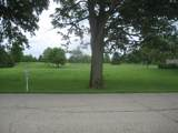 4 Deer Park Lane - Photo 7