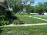 14914 Indiana Avenue - Photo 4