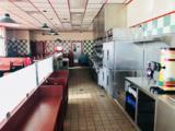 855 Cook Street - Photo 13