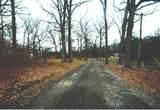 24229 Thorn Creek Lane - Photo 1