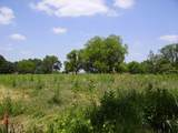 LOT 2 4009 Road - Photo 3