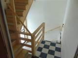 11365 Edbrooke Avenue - Photo 8
