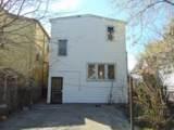 11365 Edbrooke Avenue - Photo 9