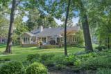 908 Burr Oak Court - Photo 15