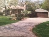 836 Arbor Lane - Photo 1