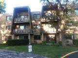 2604 Windsor Drive - Photo 1