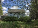 7850 Old Stage Road - Photo 6