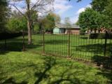 415 Woodlane Court - Photo 6