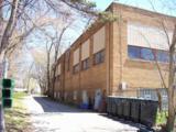 42189 Old Lake Avenue - Photo 5