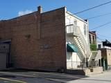 67 Williams Street - Photo 3