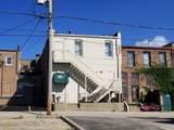 67 Williams Street - Photo 4
