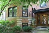 1427 Warner Avenue - Photo 1