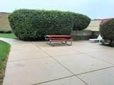 1 Smoke Tree Plaza - Photo 14