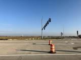 00 Rt. 45/52 Highway - Photo 3