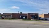 306 Busse Highway - Photo 2