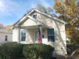 1035 Spruce Street - Photo 1