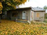 7705 Clay Street - Photo 1