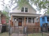 6941 Talman Avenue - Photo 1