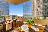 530 Lake Shore Drive - Photo 2