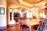 10900 Crystal Meadow Court - Photo 12