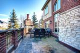 10900 Crystal Meadow Court - Photo 49