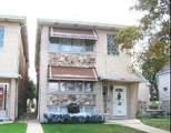 4543 Drake Avenue - Photo 1