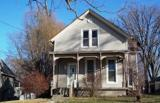616 Clayton Street - Photo 2
