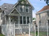 2526 Springfield Avenue - Photo 1