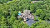 525 Valley Hill Road - Photo 31
